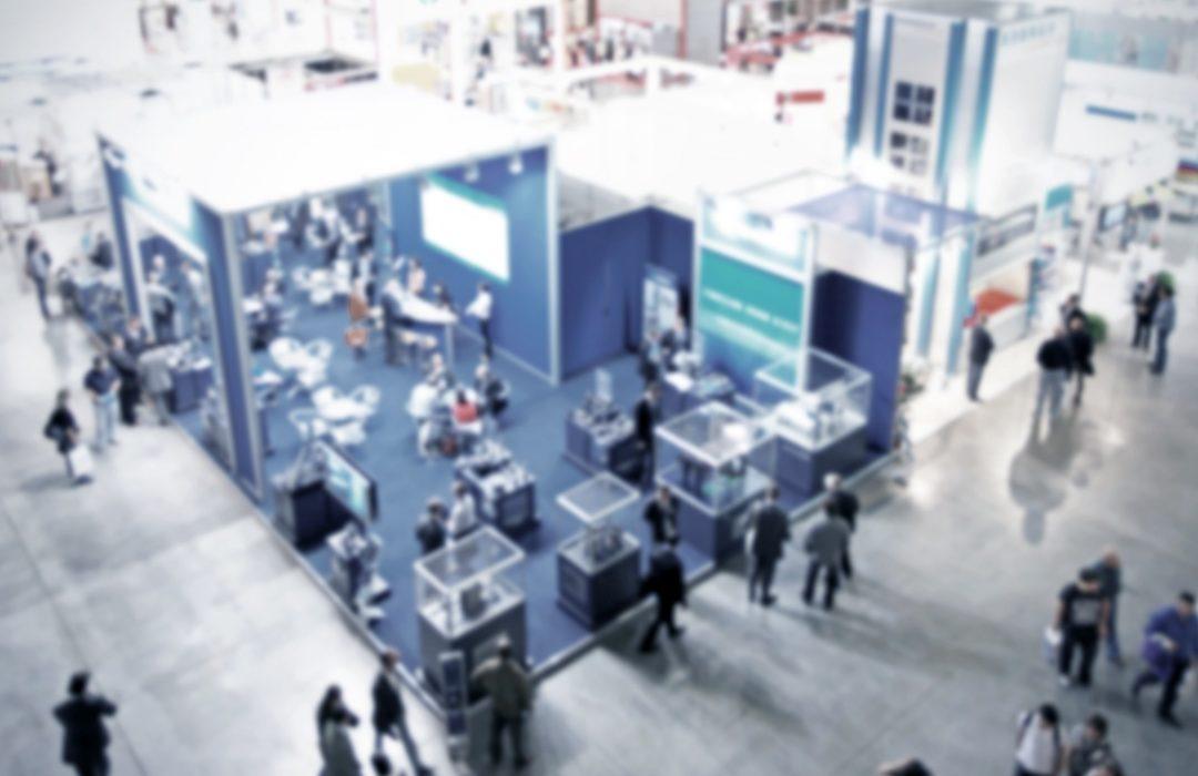 exhibitors-002